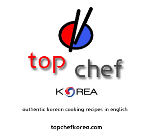Top Chef Korea